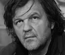 Константинов предложил Кустурице снять фильм о Крымской весне