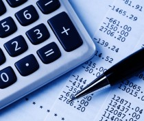 Бюджет Крыма уже получил 4,5 млрд рублей налогов от подрядчиков ФЦП