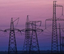 Минэнерго РФ начало расследование причин оставившей Крым без электричества аварии