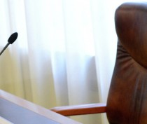 Скамейка запасных для замены руководителей муниципалитетов Крыма пуста – Аксёнов