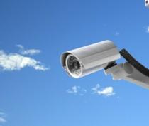 Около десятка камер фото- и видеофиксации нарушений ПДД заработали в Крыму