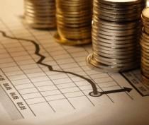 Доходы от акциза выросли в Крыму вдвое, а от налога на прибыль организаций – на треть