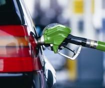 Минтопэнерго назвал причину дефицита топлива на автозаправках Крыма