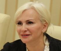 В Совфеде прокомментировали сообщения о провале «туристической блокады» Крыма