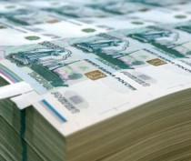 Крым в этом году направит более 3 млрд рублей на программы для реабилитированных народов