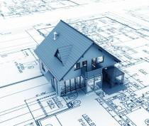 Госкомрегистр Крыма планирует до конца года сократить вдвое количество отказов в регистрации недвижимости