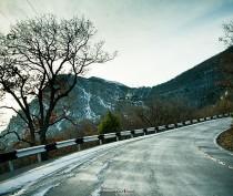 В Крыму на защиту дорог от камней потратят 5 миллионов рублей
