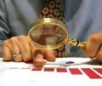 Счетная палата нашла множество нарушений в работе «Крымэнерго» и «Крымавтотранса»