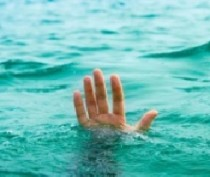 Утонувшего мужчину удалось спасти