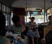 В Феодосии рост цен на проезд аргументировали всеобщим подорожанием