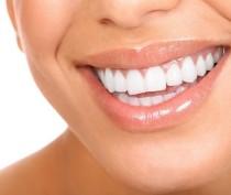 Новости Феодосии: Что нужно знать о пародонтите, протезировании зубов, профилактике.