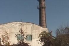 Феодосия. Новость - В Феодосии не могут определиться оставлять ли на балансе города Теплосеть