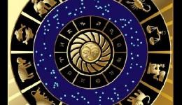 СОВЕТЫ АСТРОЛОГА НА 1 – 7 СЕНТЯБРЯ от Вероники Ромеовны