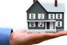 Феодосия. Новость - Вниманию собственников объектов недвижимости