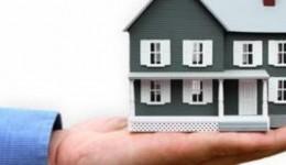 Вниманию собственников объектов недвижимости