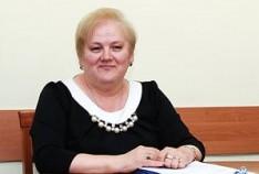 Феодосия. Новость - В Феодосии на украинском языке обучаются 139 школьников