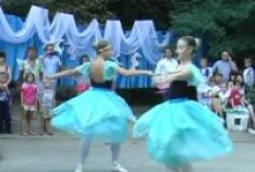 Феодосия. Новость - В Центре Детского творчества провели день открытых дверей