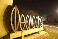 Феодосия. Новость - Афиша социальных, культурных и спортивных мероприятий