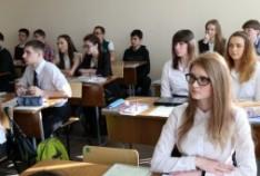 Феодосия. Новость - Обучение на родном языке гарантировано