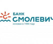 КТО есть КТО: банк «Смолевич»