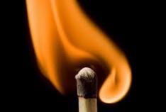 Феодосия. Новость - Феодосийские спасатели предупредили коммунальщиков об опасности возникновения пожаров в подвалах многоэтажек из-за бездомных