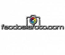 КТО есть КТО: Feodosiafoto.com