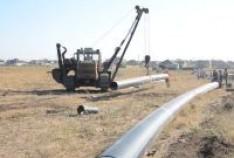 Феодосия. Новость - Феодосийские власти продолжают заниматься вопросами водоснабжения в регионе