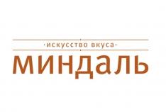 Феодосия. Новость - КТО есть КТО: «Миндаль»