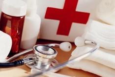 Феодосия. Новость - Феодосийцам советуют не затягивать с оформлением медицинской страховки