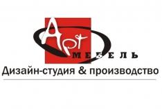 Феодосия. Новость - КТО есть КТО: «Арт-Мебель»