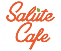 КТО есть КТО: «Salute Cafe»