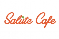 Феодосия. Новость - КТО есть КТО: «Salute Cafe»