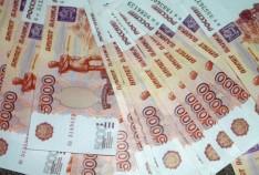 Феодосия. Новость - Феодосийские малые предприятия пополнили городской бюджет на 56 млн рублей