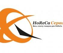 Новости Феодосии: КТО есть КТО: «HoReCa Сервис»