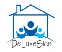 КТО есть КТО: «Deluxesion»