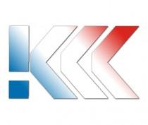 КТО есть КТО: «Крымский Кабельный канал»