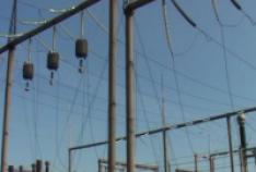 Феодосия. Новость - Феодосийские чиновники озвучили причины веерных отключений света , рассказали чего ожидать дальше, а также подняли вопрос водоснабжения региона