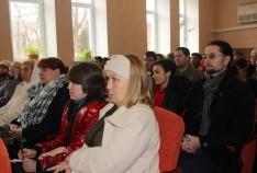 Феодосия. Новость - Ремесленников Феодосии хотят объединить