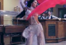 Феодосия. Новость - Жизнь в движении: Феодосийская школа «ЛинАрт» отметила первый день рождения