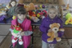 Феодосия. Новость - Крымские волонтёры объявляют о сборе денежных средств для жителей Новороссии