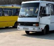 В Феодосии изменился номер для приема SMS-жалоб на работу общественного транспорта городского округа