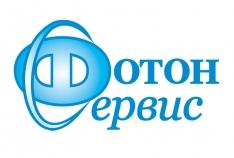 Феодосия. Новость - КТО есть КТО: «Фотон-сервис»
