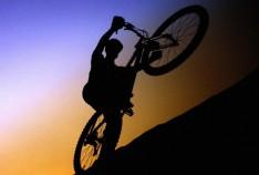 Феодосия. Новость - В Феодосии впервые пройдут всероссийские соревнования по велоспорту