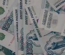 ГУП РК «СЗ «Море» начало выплачивать задолженность по зарплате