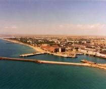 Инвестсовет одобрил проект модернизации завода «Море» за 500 млн руб