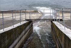 Феодосия. Новость - Запасов воды хватит Феодосии как минимум до конца года