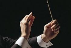 Феодосия. Новость - Крымский симфонический оркестр в середине сентября впервые посетит Феодосию