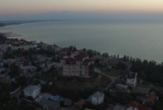 Феодосия. Новость - Краткая сводка по ситуации в Феодосии на 26 ноября 2015