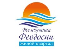 Феодосия. Новость - КТО есть КТО: ООО «Отдых-Сервис Крым»