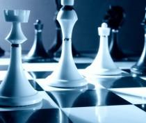 В Симферополе определены призёры классической программы чемпионата Крымского федерального округа по шахматам